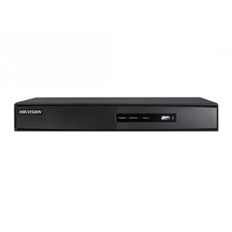 16-канальный Turbo HD видеорегистратор Hikvision DS-7216HGHI-F2 (4 аудио)