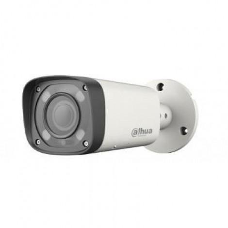 HD-CVI видеокамера Dahua DH-HAC-HFW1200RM