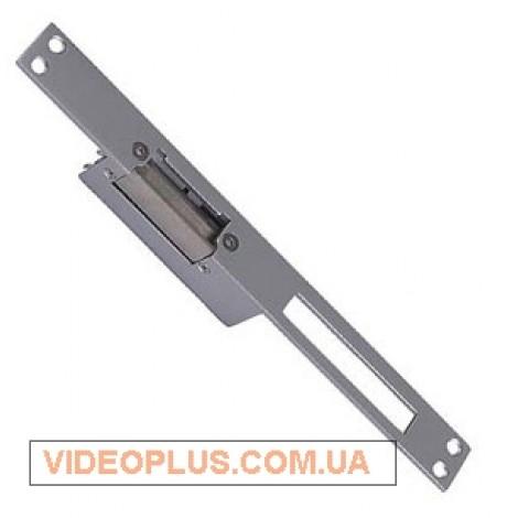 Электромеханическая защелка ATIS AS-132NO