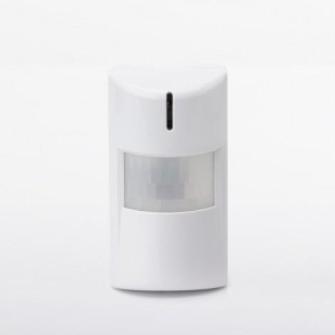 Беспроводной ИК-датчик движения Ajax WS-301