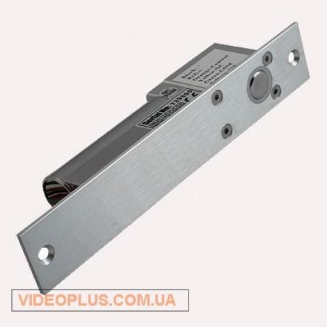 Ригельный электрозамок Atis AB-400