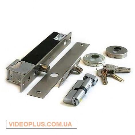 Ригельный электрозамок Atis AB-600