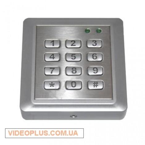 Кодовая клавиатура Atis AK-668