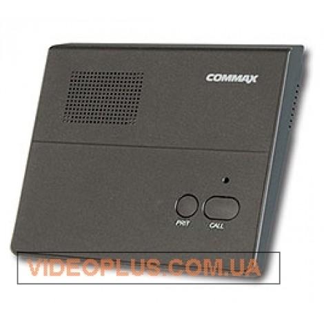 Переговорное устройство COMMAX CM-800S