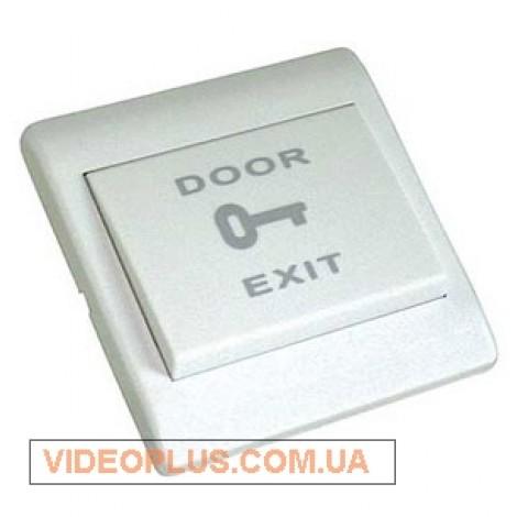 Кнопка выхода Exit-802