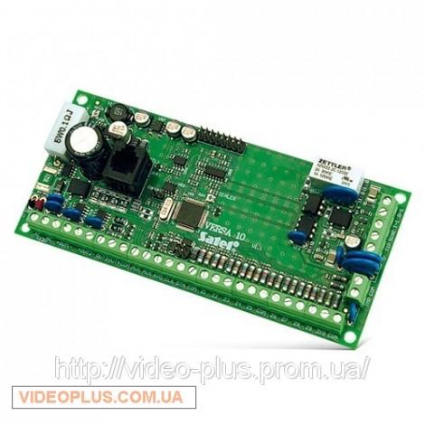 Приемно-контрольный прибор Satel VERSA 10