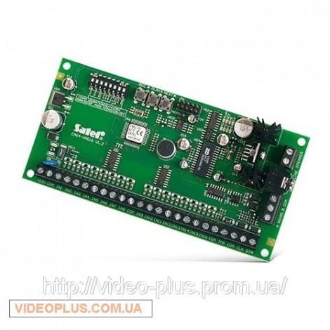 Модуль речевых сообщений Satel VMG-16