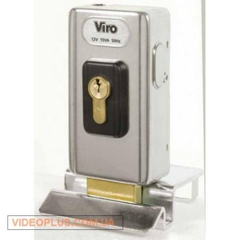 Электромеханический замок VIRO 1.7918