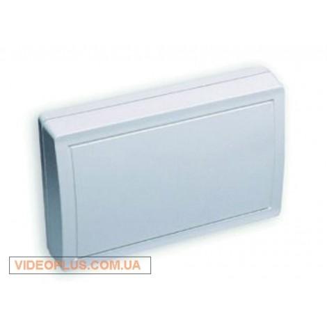 Расширитель для Visonic MCR-308