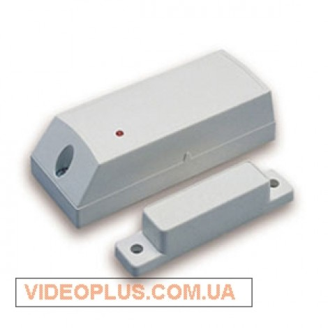 Беспроводной геркон Visonic MCT-302n