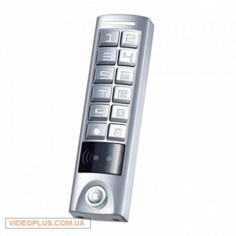 Кодонаборная клавиатура - YK-1168A