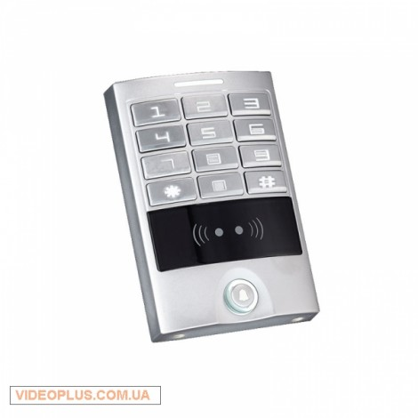Кодонаборная клавиатура - YK-1168В