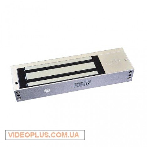 Электромагнитный замок Yli YM-750T(LED)