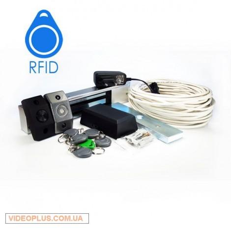 Комплект системы контроля доступа Варта СКД-700Р Электромагнит