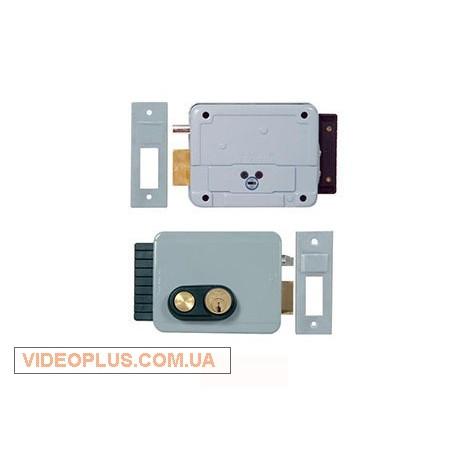 Электромеханический замок VIRO 0.8973.0712.2