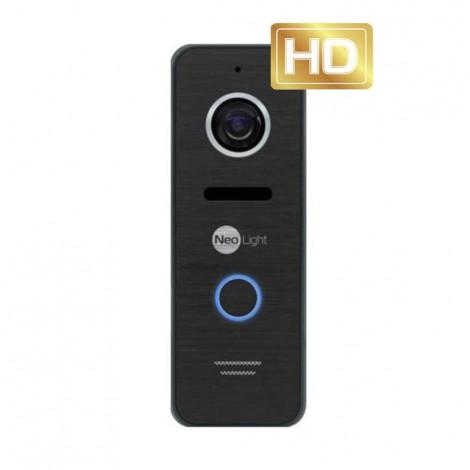 Вызывная панель NeoLight Prime HD