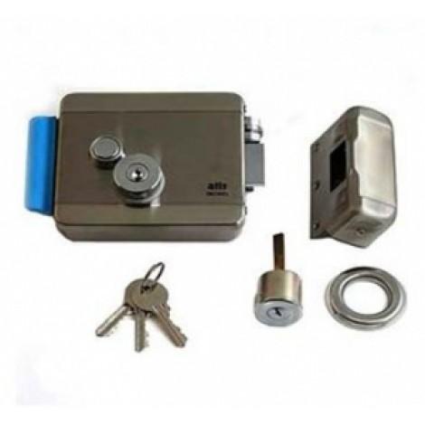 Электромеханический замок Atis lock