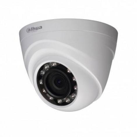 HDCVI видеокамера Dahua HAC-HDW1000RP-0360B