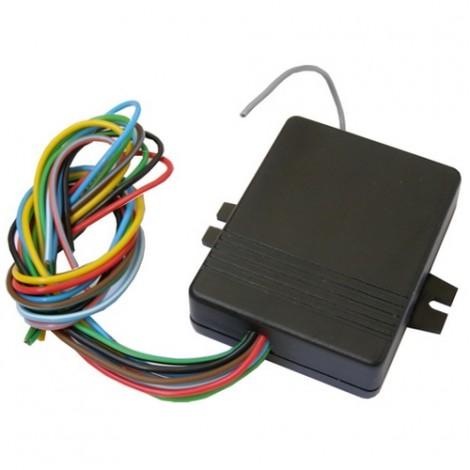 GSM сигнализация OKO-АВТО-8C