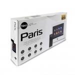 Комплект видеодомофона Neolight Paris