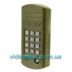 Блок вызова домофона БВД-312Т