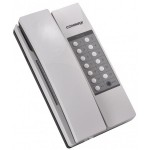 Переговорное устройство COMMAX TP-12RC
