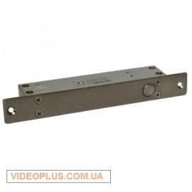 Ригельный электрозамок Atis AB-500