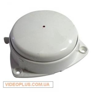 Тревожная кнопка с механической памятью ИРТС-1