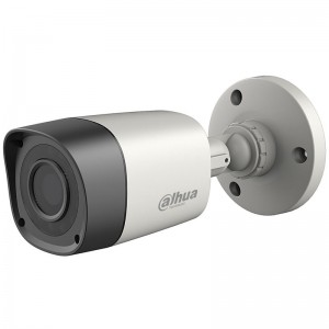 HDCVI видеокамера Dahua DH-HAC-HFW1200R