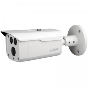 HD-CVI видеокамера Dahua HAC-HFW1200D