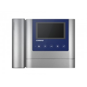 Видеодомофон Commax CDV-43MH