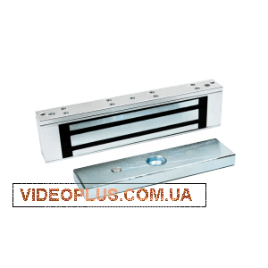 Электромагнитный замок ARNY Mag 180