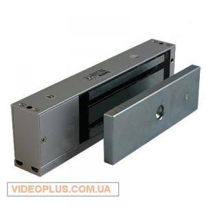 Электромагнитный замок ATIS AM-500