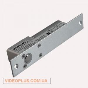 Ригельный электрозамок Atis AB-300