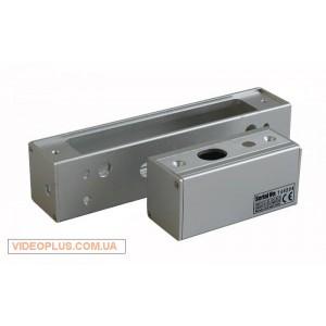 Накладка для замка Atis ABP-500