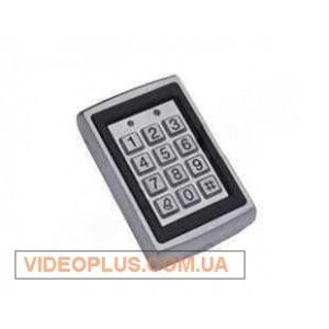 Кодонаборная клавиатура Atis AK 568L