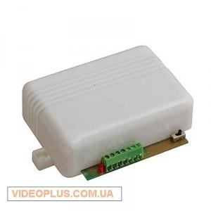 GSM дозвонщик GSM mini