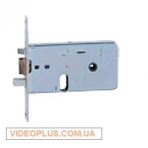 Электромеханический замок ISEO 5506010