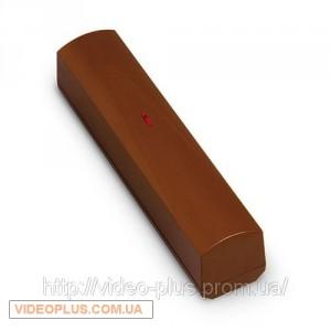 Беспроводной геркон Satel AMD-100 BR