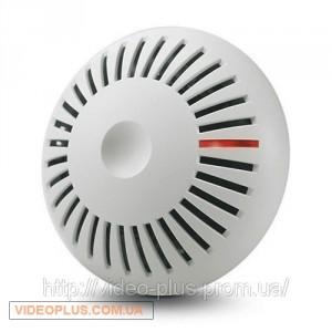 Беспроводной дымо-тепловой датчик Satel ASD-100