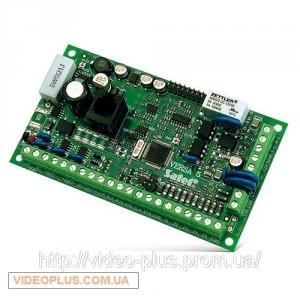 Приемно-контрольный прибор Satel VERSA 5