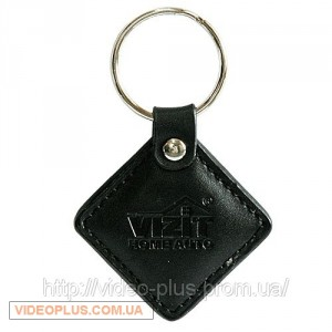 Бесконтактный ключ VIZIT-RF2.2