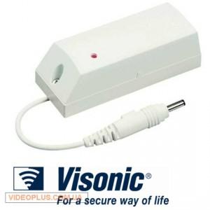 Беспроводной датчик уровня воды Visonic MCT-550