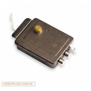 Электромеханический замок ЗНЭМ 1-2