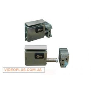 Электромеханический замок VIRO 7905.0 (Для откатных ворот)
