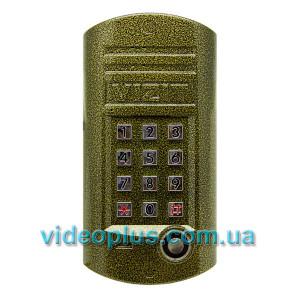 Блок вызова домофона БВД-312R