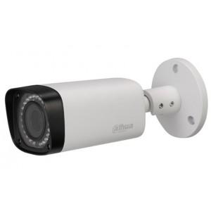 HDCVI видеокамера Dahua HAC-HFW1200RP-VF-IRE6HDCVI