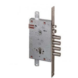 Электромеханический замок CISA 1.15535.48.0