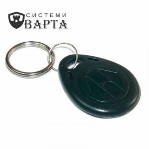 Бесконтактный ключ Варта-М (некопируемый)