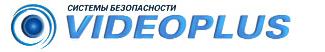 Videoplus - системы видеонаблюдения, сигнализации, электронные замки